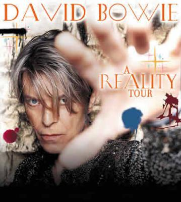 bowie-reality-tour