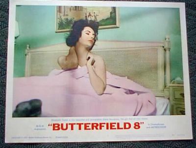 butterfield8