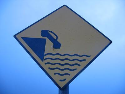 car-river
