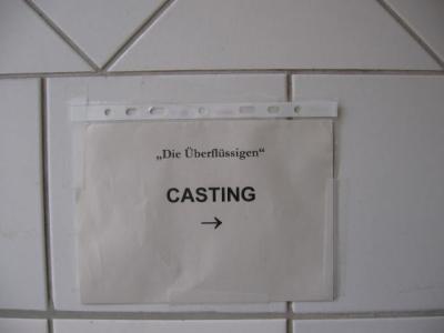 casting-jpg