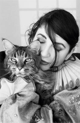 directors-cat