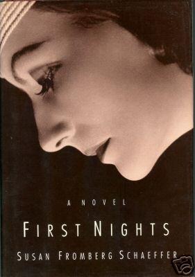 firstnights