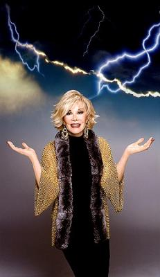 joan-rivers2