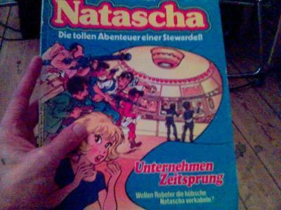 natascha2