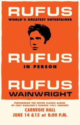 rufus_poster