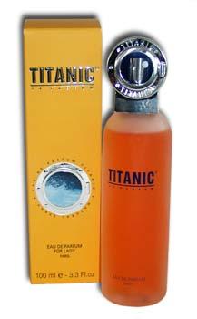 titanic_women