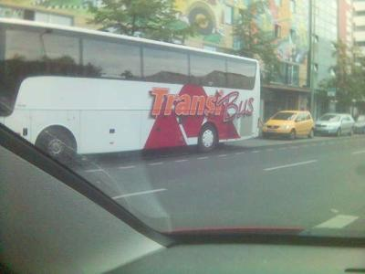 transibus