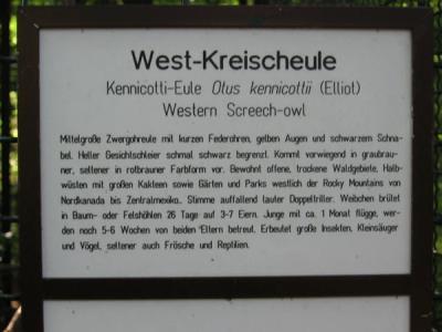 westkreisch