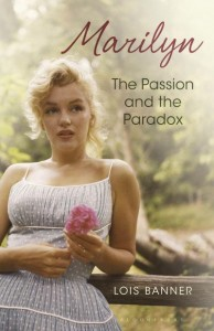 marilyn-the-passion-and-the-paradox1